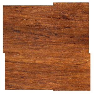 ecodads-wood